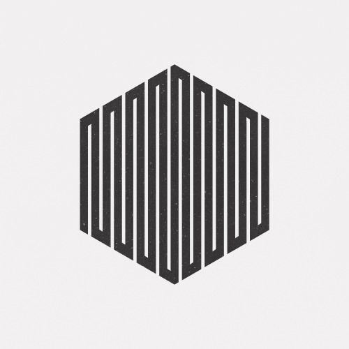 #OC15-368A new geometric design every day