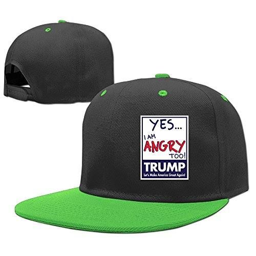 http://ift.tt/2vMu8nz Shop https://goo.gl/gz22FD  #ACMIRAN #Donald #Hat #KellyGreen #Size #Sun #Trump ACMIRAN Donald Trump One Size Sun Hat KellyGreen  Description  Check Store Price https://goo.gl/gz22FD http://ift.tt/2vMu8nz