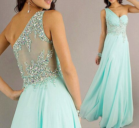 Halter dress MY0127FY – Tepayi