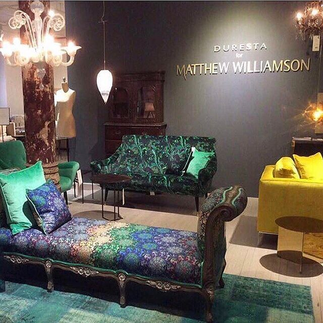 Find great deals on eBay for matthew williamson. Shop with confidence.