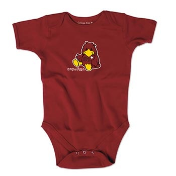 baby gamecock onesee: Baby Gamecocks, Baby Cooper, Gamecocks One, Baby Rebekah, Alex Baby, Baby Stuff