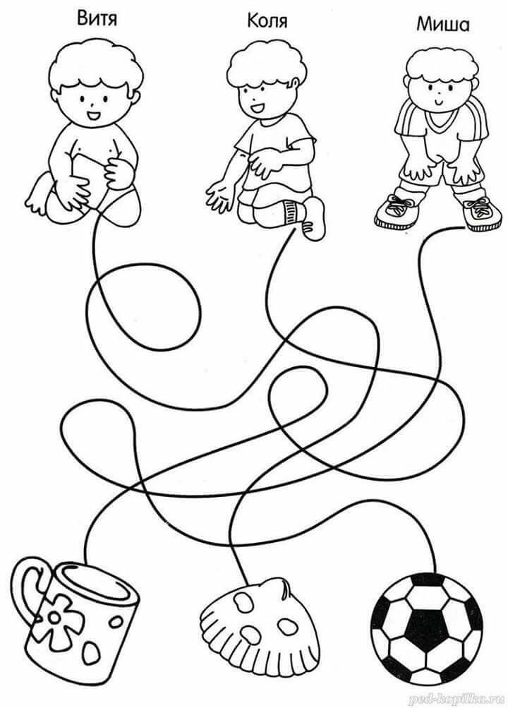 Toilet Training Sequence Pictures