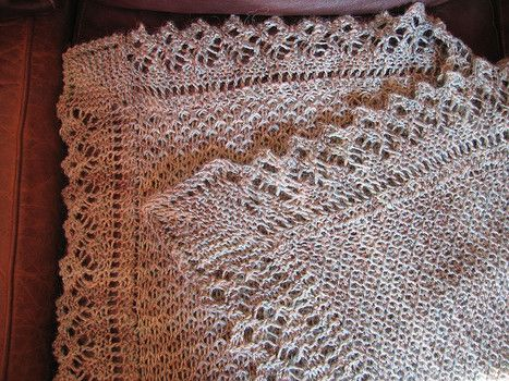 Knitting Pattern Adjustment Calculator : 17 Best images about lace weight knitting on Pinterest Free pattern, Knitte...