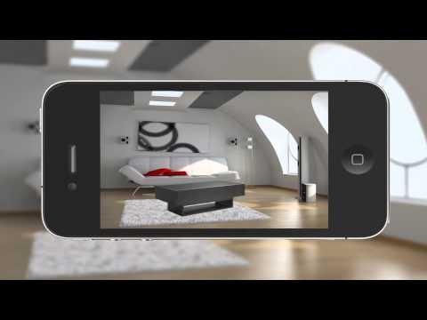 App To Arrange Furniture top 25+ best ikea app ideas on pinterest | ikea kids room, girls