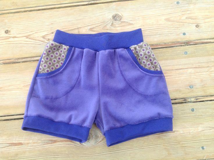#violetvelour