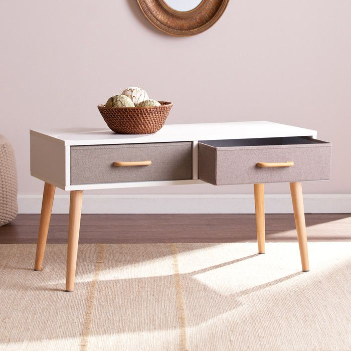 Kilburn Storage Coffee Table: 1000+ Ideas About Coffee Table With Storage On Pinterest