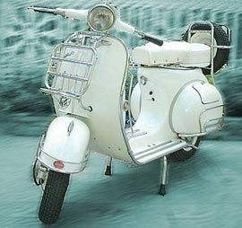 Google Image Result for http://www.classicalwheels.com/codenew/images/Vespa1957.jpg