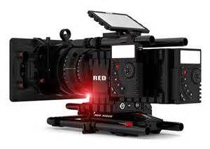 Search Red digital cinema camera review. Views 72238.