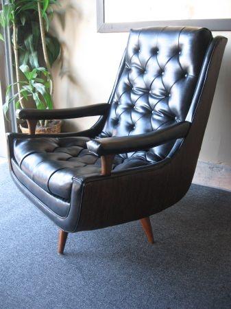 Vintage furniture austin burnet, white tight redhead bounces naked gif