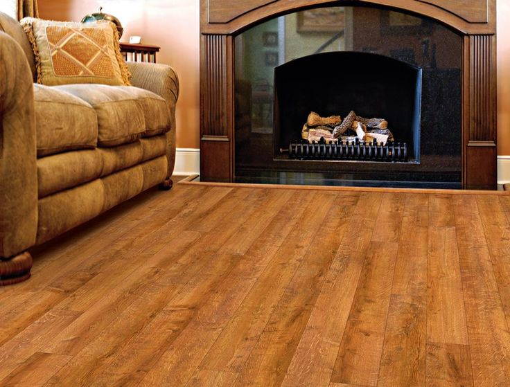Builddirect Laminate Flooring 8mm Collection House