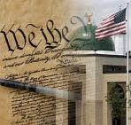 Religion: Religious liberty in America: an enduring promise