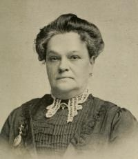 Marie Rosická: Národní domácí kuchařka česko-americká (Úvod) - elektronická knižnica