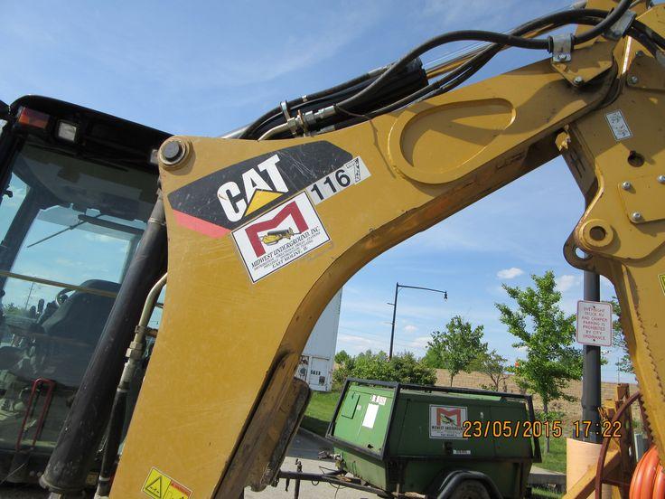 Cat 420e Backparts – Articleblog info