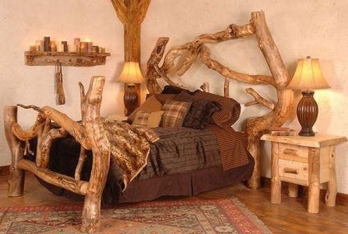 http://www.listspress.com/wp-content/uploads/2010/11/Crazy-Horse-Free-Form-Bed.jpg