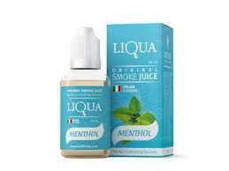 #eLiquid Menthol gives an extraordinary and exceptionally reviving background with lively frosted tones that will pass through your body and promptly invigorates all your senses. Mints E-liquid is contrasted with Menthol milder, offering crisp taste with somewhat sweetish and natural tones that leave a charming cooling breeze in mouth.