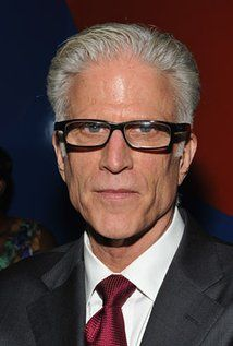 Ted Danson is well known for his role as Sam Malone in the television series Cheers (1982). During the show's 11-year run, he was nominated nine times for an Emmy Award as Outstanding Lead Actor in a Comedy Series and won twice, in 1990 and 1993. The role also earned him a Golden Globe Award for Best Actor in a Comedy Series in 1989 and 1990. He ...