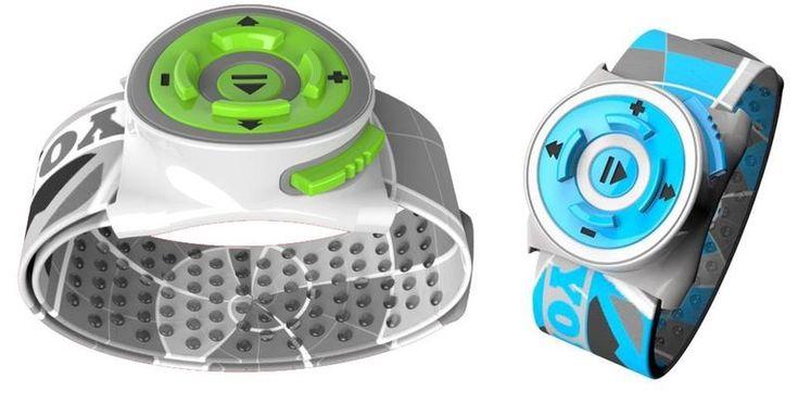 Зимний спорт Smartwatches: лыжный часы