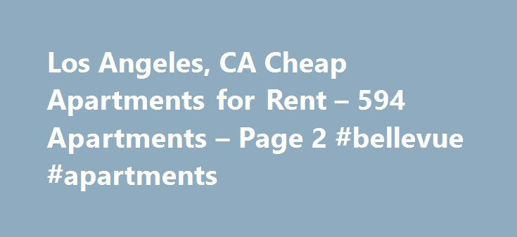 1000 Ideas About Cheap Apartment For Rent On Pinterest Cheap Apartment Ch