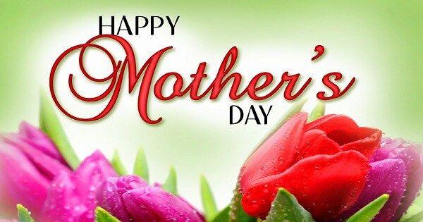 أجمل هدايا عيد الأم لأمي و لحماتي Happy Mothers Day Wishes Happy Mothers Day Images Happy Mothers Day Messages