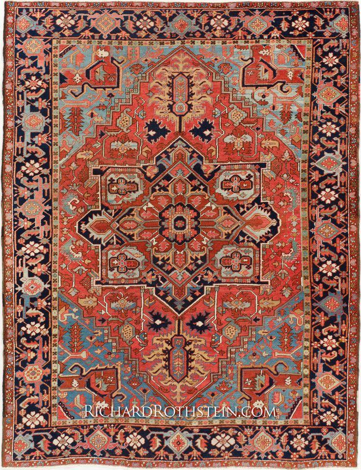 13 Best Rugs In Bahrain Images On Pinterest Carpet