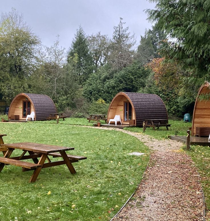Glamping in the New Forest Glamping, New forest, Camping pod
