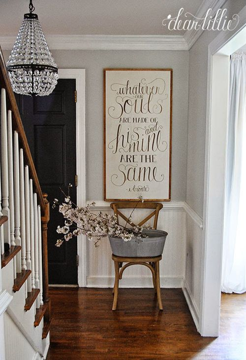 Foyer Window Quotes : Best ideas about entryway chandelier on pinterest