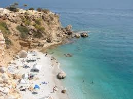 αίγινα ελλάδα - Aigina Greece