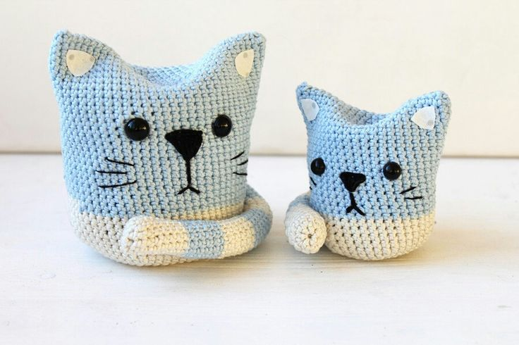 Free pattern found at www.schoen-und-fe…