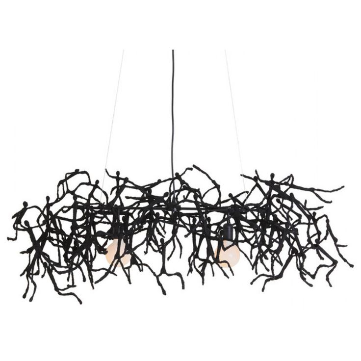 29 best 50s and 60s lights and chandeliers images on Pinterest ...