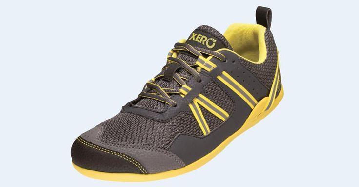 いいね!251件、コメント19件 ― Xero Shoesさん(@xeroshoes)のInstagramアカウント: 「You've asked and the time is almost here! Right on the heels of the Lena comes our new PRIO running…」