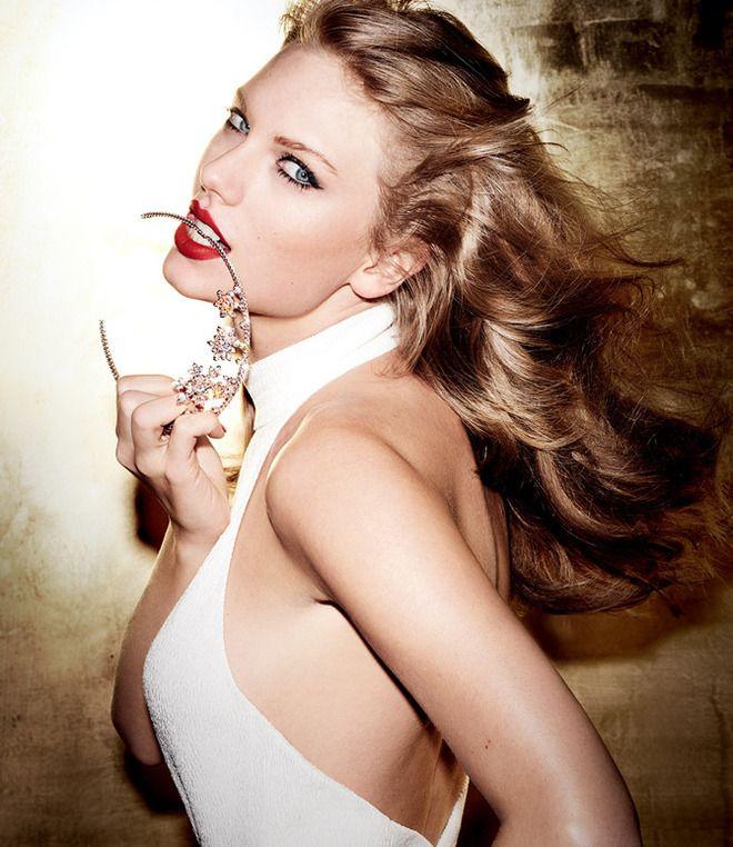 www.joliesse.ru бижутерия   украшения    женская мода    диадема Тейлор Свифт Taylor Swift
