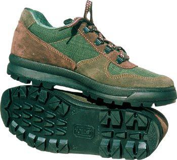 Zapatos trekking para montaña modelo Notton 884 en Planas. Ver descripción detallada haciendo clic en la imagen.