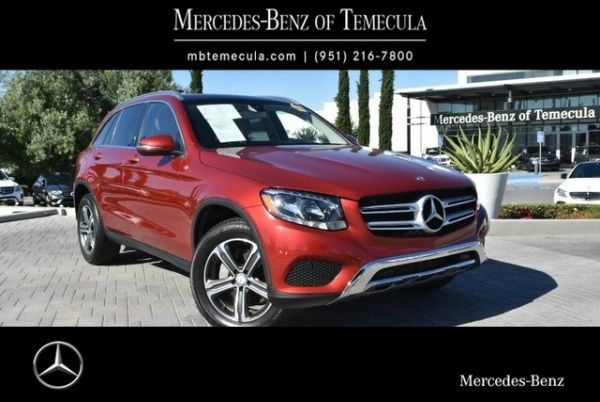 Mercedes Suv Lease Deals In Temecula Ca Mb Of Temecula Suv Lease Mercedes Benz Suv Lease Specials
