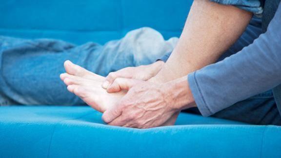 Fisioterapia Deportiva: Rehabilitación tras sufrir fractura del quinto metatarsiano