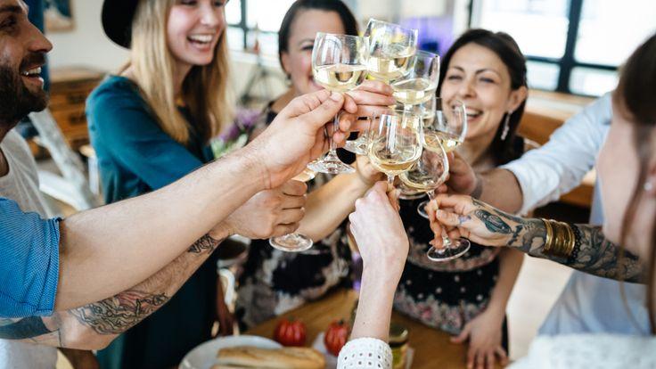 News – Tipp:  ift.tt/2uEzTEm Sommerweine – Spitzenqualität zu Supermarkt-Preise… – Finanzieller Freiraum