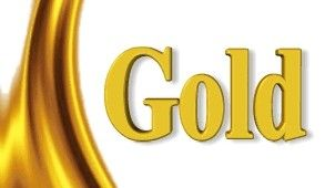 """Gold Blend: The Gold E Juice blend is our most popular tobacco e juice flavor for people that are used to smoking Benson and Hedges. Ideal on it's own or for the more adventerous Gold E Juice mixed with our Italian Cappuccino is delicious.... Get 10% off your first order across all products when you buy online at http://www.healthiersmoker.ie please use discount code: """"pinterest"""" at the checkout!"""