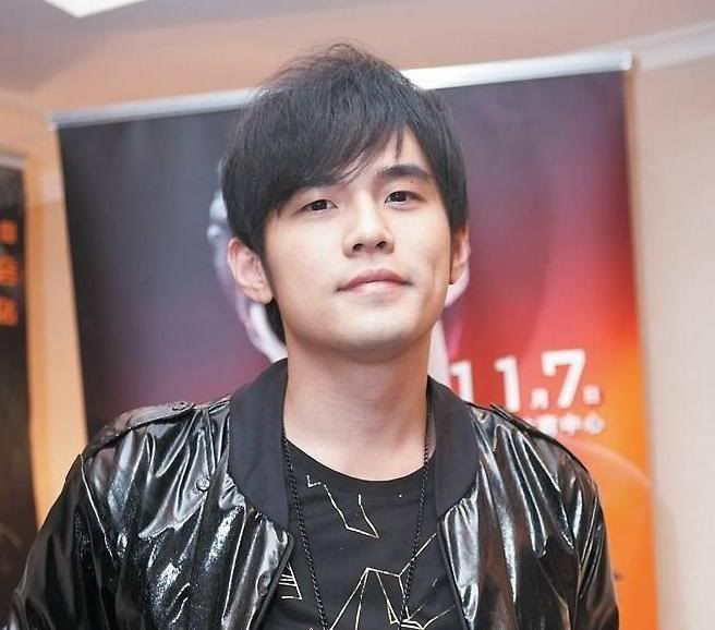 37 Best Jay Chou: Chinese Biographies Series Images On