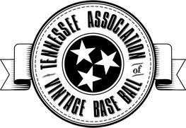 Experience Civil War era base ball on Sunday, May 31st at Bicentennial Mall State Park and Carnton Plantation. This is a free and family friendly event using the rules, customs and equipment of 1864.