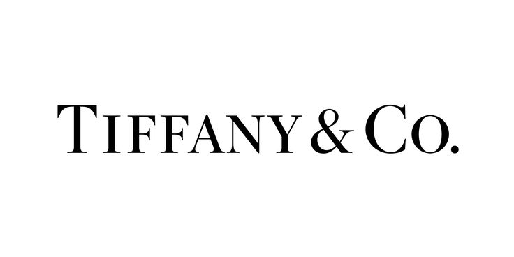Find the best jewelry stores like Tiffany & Co online. Compare the top jewelry stores to buy quality at affordable prices. Big brands & excellent service!