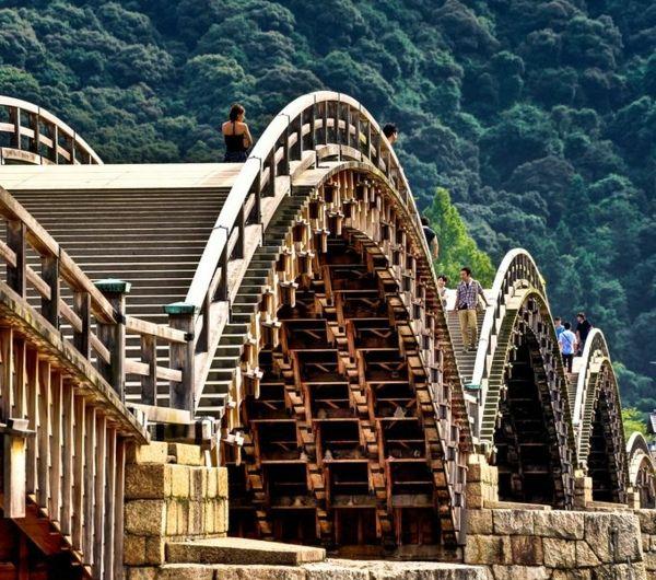 Les 25 meilleures id es de la cat gorie architecture for Architecture japonaise contemporaine