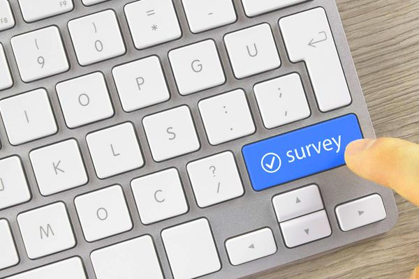An online survey is the hottest trend to earn money online. In this internet era…