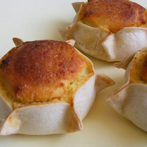 Pardule, piatti tipici sud sardegna