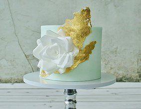 Sweetlake Cakes | verjaardagstaart, taart en bruidstaart Zoetermeer | Gelegenheidstaarten