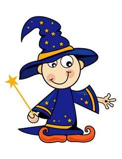L a  magia  es siempre muy divertida y sorprendente, y más para los niños que viven rodeados de fantasía y sueñan con mundos imaginarios. ...