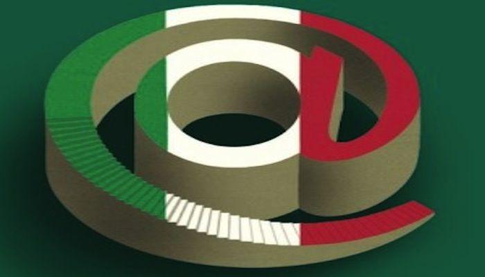 PMI italiane e digitalizzazione. Una strada in salita, con qualche luce, parecchie ombre e un'irresistibile fiducia in Facebook. Su blabuzz.imprenditoreonline.it.