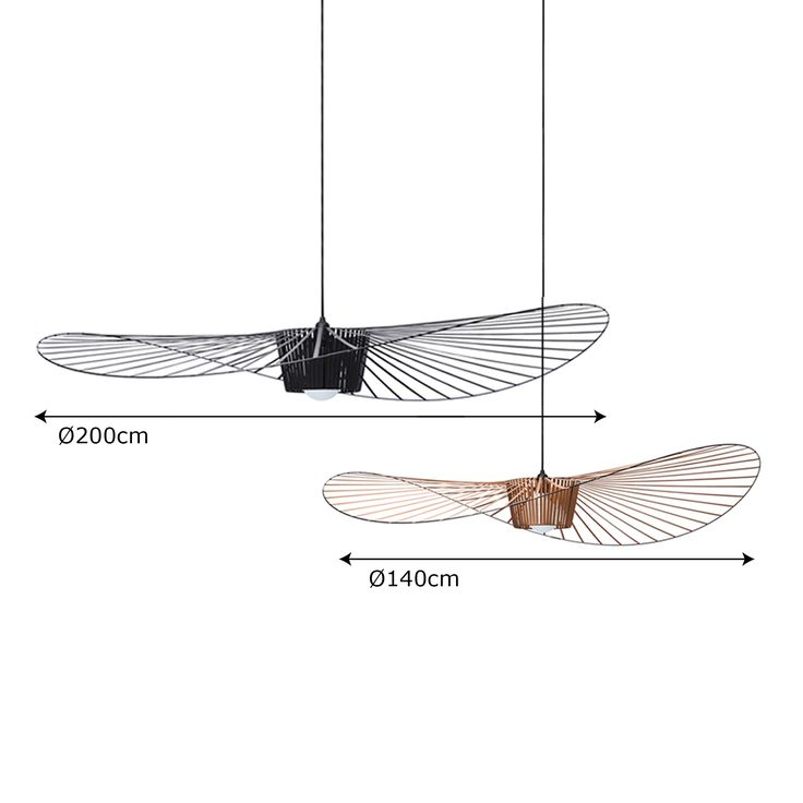 25 best ideas about petite friture vertigo on pinterest constance guisset - Suspension vertigo imitation ...