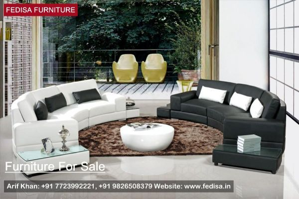 Enjoyable Buy Sofa Set Online 8 Seater L Shape Lounge Furniture Ocoug Best Dining Table And Chair Ideas Images Ocougorg