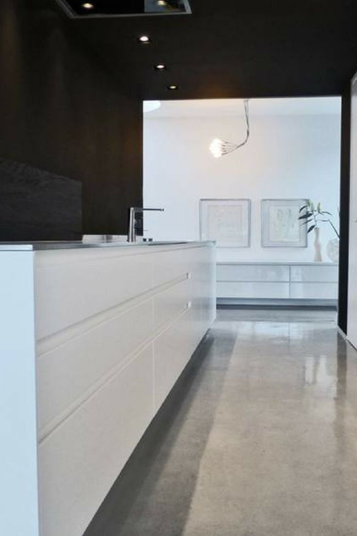 die 25 besten ideen zu k che hochglanz auf pinterest hochglanz k chenschr nke hochglanz. Black Bedroom Furniture Sets. Home Design Ideas