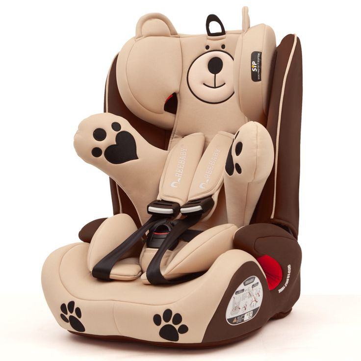 14 best Baby Car Seat images on Pinterest | Baby car seats, Baby ...