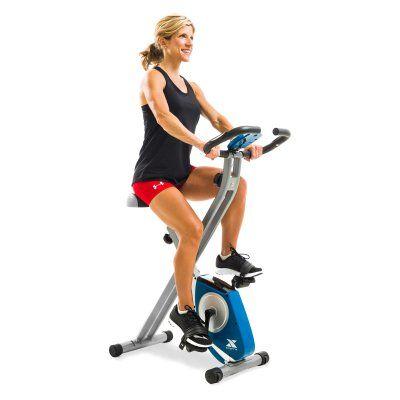 193 Best Best Spin Bikes Images On Pinterest Spin Bikes Indoor